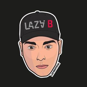 Lazy B (official)