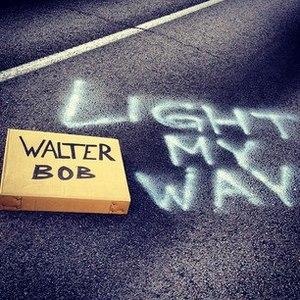 Walter Bob