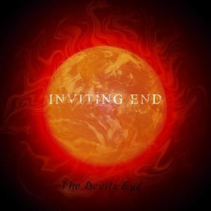 Inviting End