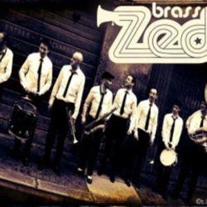 ZeD Brass Band