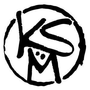 K.S.M