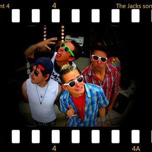 The Jacks Sonnent 4