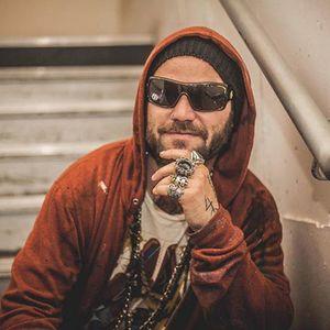 Bam Margera Tour Dates 2019 Concert Tickets Bandsintown