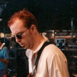 Todd Pearson Musician/Producer