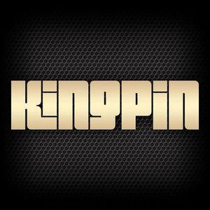 The Kingpin Band