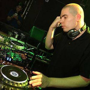 DJ Bigfoot