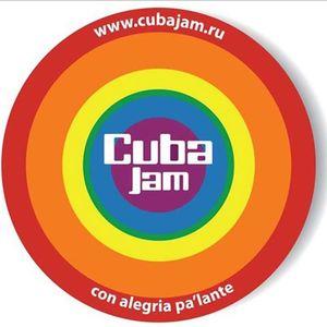 Cuba Jam