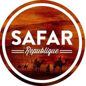 Safar Project