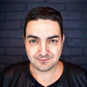 Olivier Giacomotto