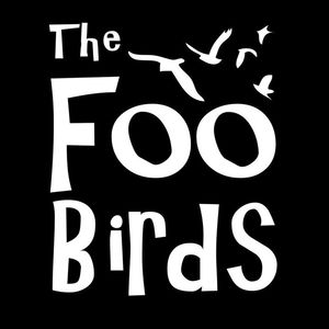 The Foo Birds