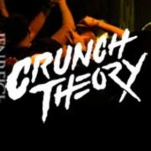 Crunch Theory