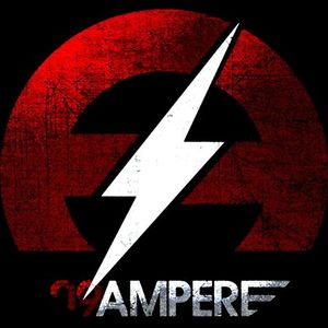 09Ampere
