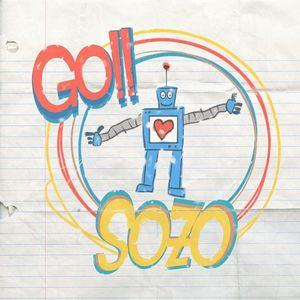 Go.Sozo