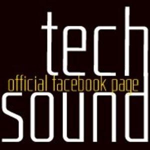Tech Sound