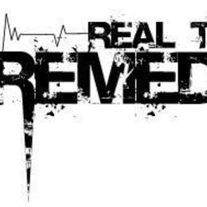 Real Time Remedy