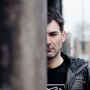 Alex Zed