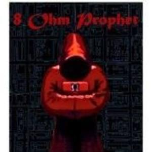8 Ohm Prophet