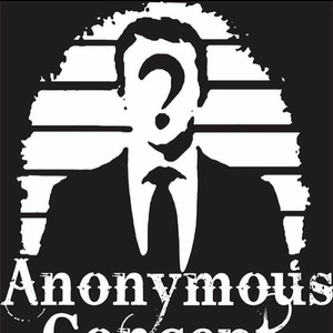 Anonymous Concept