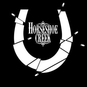 Horseshoe Creek