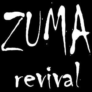 Zuma Revival
