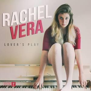 Rachel Vera