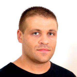 DJ Wonder - Bulgaria
