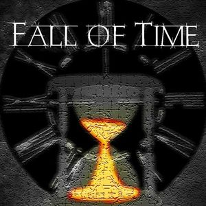 Fall of Time