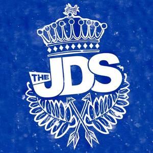 The James Douglas Show