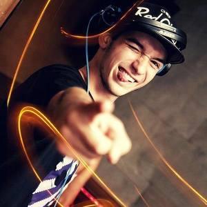 DJ iPas
