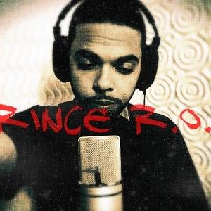 Prince R.O.B