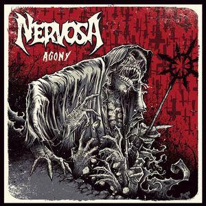 Nervosa Thrash