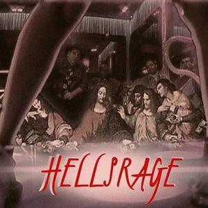 Hellsrage