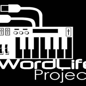 The WordLife Soldiers