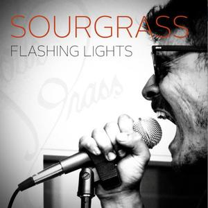 Sourgrass