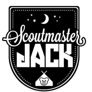 Scoutmaster Jack