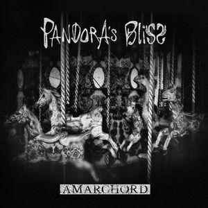 PANDORAS BLISS