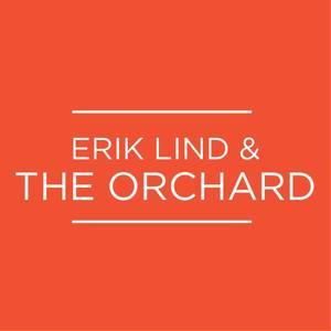 Erik Lind & The Orchard