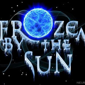 Frozen By The Sun