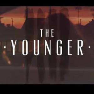 The Younger