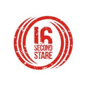 16 Second Stare
