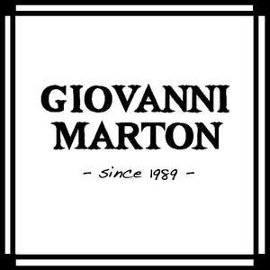 Giovanni Marton