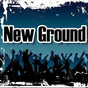 New Ground Band