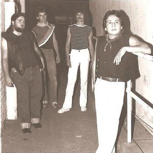 Rod Wilvanbec Band