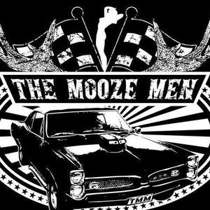 The Mooze Men