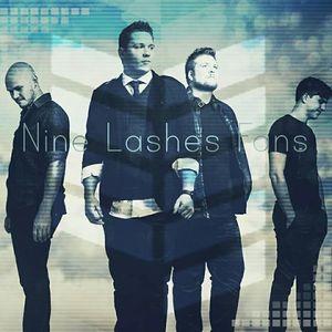 Nine Lashes Fans