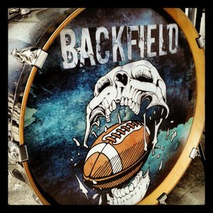 Backfield Rock