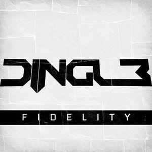 Dingle