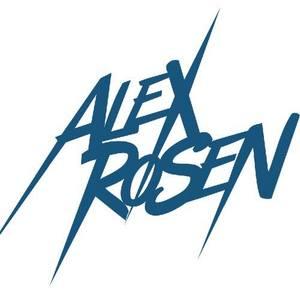 Alex  Rosen DJ
