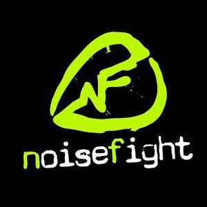 Noisefight