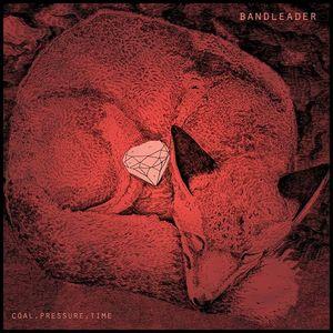 Bandleader